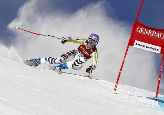 Недорогие горнолыжные туры из Москвы