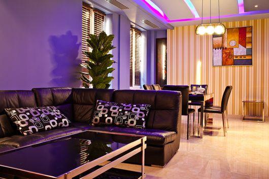 Отель в Химках – комфортное проживание по доступным ценам
