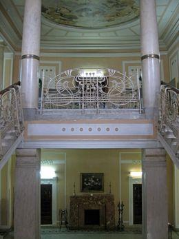 Черновцы, Художественный музей