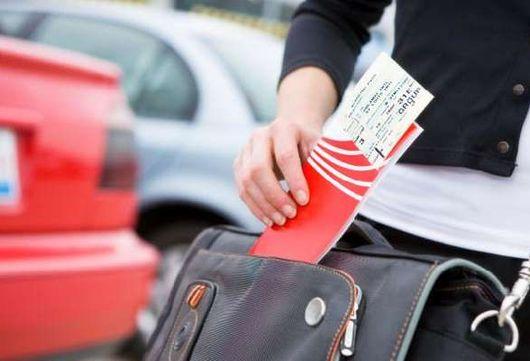 Своевременная покупка и заказ авиабилетов, не выходя из дома или офиса