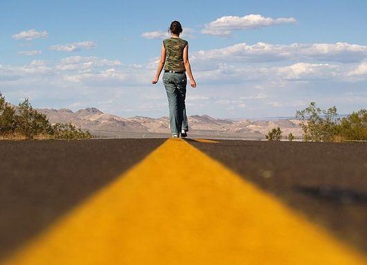 Преимущества и недостатки самостоятельных путешествий