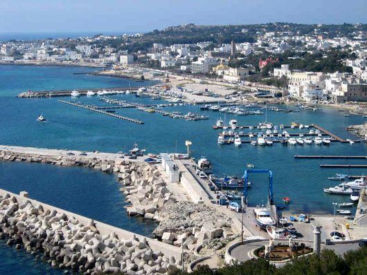 Отдых в Италии: жемчужина Адриатики