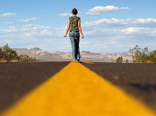 Самостоятельные путешествия: организация проживания