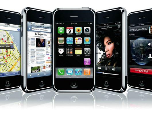 Как произвести ремонт кнопки включения iphone 5
