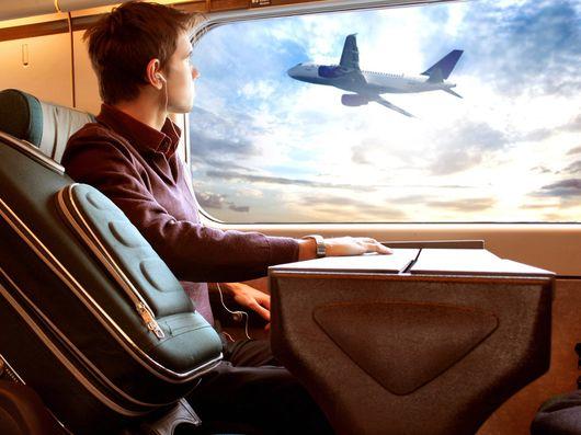 Путешествовать самостоятельно – легко и свободно, если с тобой Ostrovok