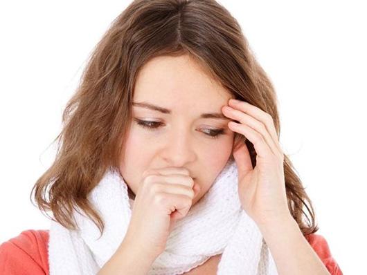 Что скрывает кашель