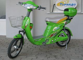 Прокат велосипедов в мире