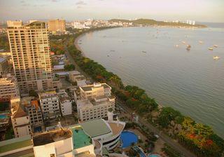 Некоторые особенности аренды жилья в Таиланде