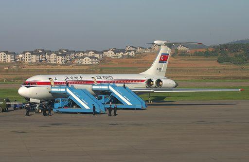 расписание самолетов новосибирск азербайджан мужчина первую