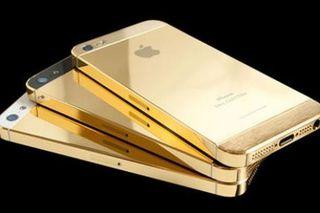 Слабые места iPhone 5S. Меняем дисплей