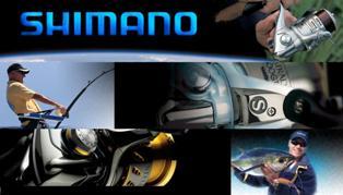 Спиннинговая катушка Shimano SYMETRE 2500 FI