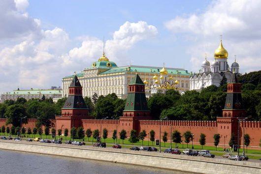 Гостиницы Москвы – отзывы и стоимость