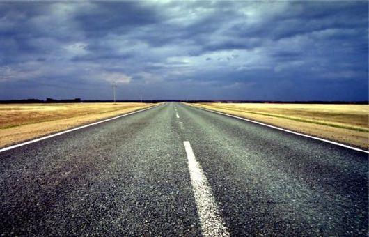 Путешествие и автомобиль