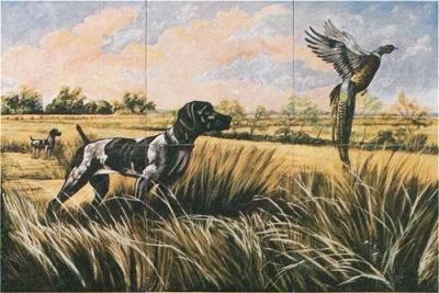 Охота — страсть или любовь к природе