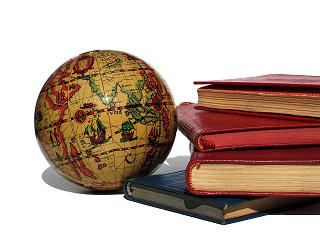 Обучение английскому языку – выбор преподавателя и учебников