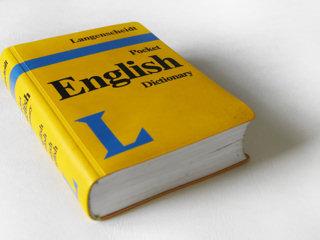 Бизнес английский в помощь любой фирме